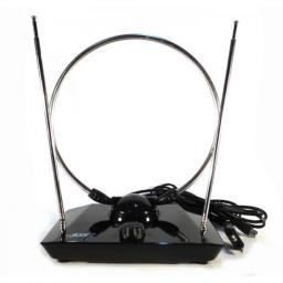Комнатная антенна ASK AN-02