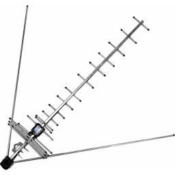 Уличная антенна Locus L023.12