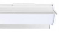 Reflect ДCП101 100W-L120-6000K-УХЛ3 ELT Светильник светодиодный подвесной с отражателем (замена традиционного светильника с 2 x 36 w ) IP 44
