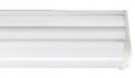 Светильник светодиодный настенный T5-Comfort ДДБ101 18W-L120-6000K-УХЛ4 ELT (с выключателем)
