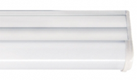 Светильник светодиодный настенный T5-Comfort ДДБ101 6W-L30-6000K-УХЛ4 ELT (с кнопкой включения)