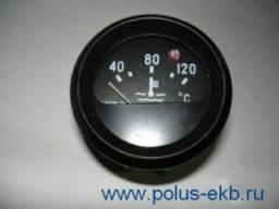 Указатель температуры УК 171М