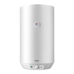 Электрический водонагреватель HAIER ES50V-D1(R)