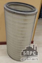 Картриджи, фильтры для пылеуловителей PF дробемет Agtos