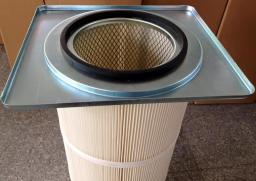 Фильтрующий элемент Rosler (Rösler), сменные фильтры FILT-0357, FILT-0423, FILT-0393, FILT-0340