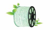 LS-2835-180/50-220-Green