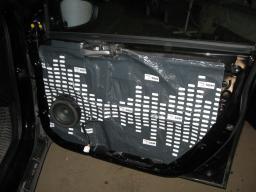Шумоизоляци автомобилей в саратове