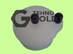 Чернильный фильтр Hitachi PX PB (451590 old) в старом формате