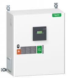 Конденсаторные установки типа УКРМ Varset (Варсет) Schneider Electric: Classic, Comfort, Harmohy