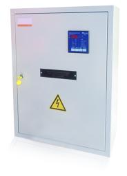 Конденсаторные установки компенсации реактивной мощности АУКРМ 0 4