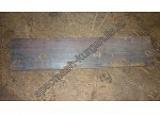 Нож лопаты КО-206А.16.00.000