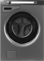 Стиральная машина ASKO WMC62P G на 6-8кг