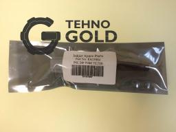 FA13004 Погружной фильтр трубки чернил (короткий) Ink Dip Tube (Short)