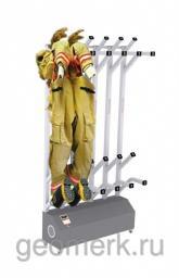 Фен-сушка FSE-3c Direct Dryers
