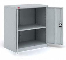 Шкаф архивный ШАМ 0,5