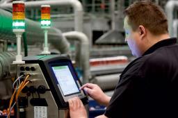 Сервисное обслуживание маркировочного оборудования