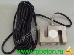 Тензометрические датчики веса 500 кг/p