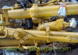 Гидроцилиндр перекоса отвала 16Y-63-13000