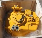 Гидротрансформатор 175-13-21007