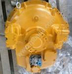 Гидротрансформатор SD23 (YJ409A) 154-13-51002