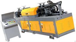 Правильно–вытяжной автомат GT4-14CG