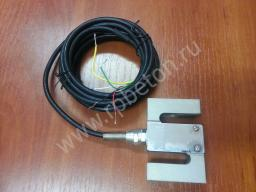 Тензометрический датчик веса S-тип