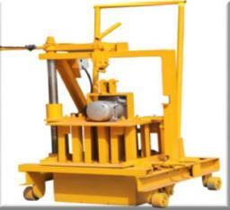 Запасные части для бетонных заводов