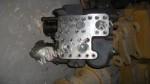 Гидроклапан Shantui SD16 отвала 16Y-60-05000
