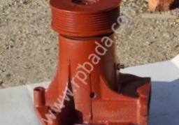 Насос водяной на двигатель WD10G
