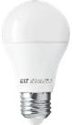 LED Econom А60-M E27 15Вт 4000К 220В