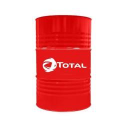Гидравлическое масло Total Equivis ZS ISO VG 32 (208 л) (110570)