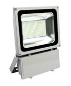 LFL40-SMD-150W-6000-Grey 150Вт 6000К 220В ELT