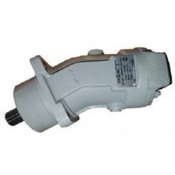 Гидромотор 310.112.01.06 Аналог ( ГММ 112/01.02 )