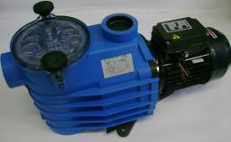Насос для циркуляции воды в бассейне TT-300i