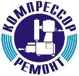 Запчасти к компрессорам С412М, К24М, К25М, С415М, С416М