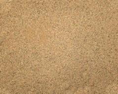 Искусственный песок