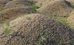 Песок мелкий Мкр.0-1,6; средний Мкр. 1,6-2,6; крупный Мкр. 2,6-3,0