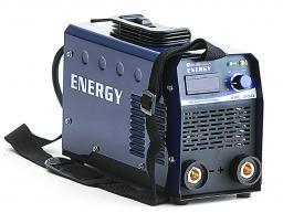 Сварочный инверторный аппарат ENERGY ARC 200