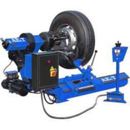 Станок шиномонтажный AE&T (380В) для колес грузовых автомобилей