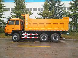 Самосвал 25 ton Shacman dump truck. 39 500 usd