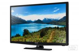 Ремонт телевизоров и ЖК-панелей