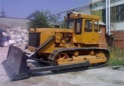 Аренда бульдозера Т-170 (15 т)