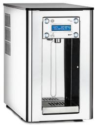 Tivoli 270 Plex - аппарат газирования и охлаждения воды для отелей, ресторанов, корпоративных офисов