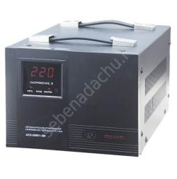 Стабилизатор электромеханический Ресанта ACH-2000/1-ЭМ