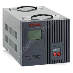 Стабилизатор напряжения электронный РЕСАНТА ACH-12000/1Ц