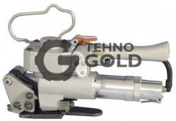 Пневматический инструмент XQD-19 / AQD-19 (Китай)