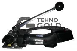 Полуавтоматический инструмент Signode BHC 2300 (Швейцария)