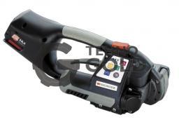 Автоматический инструмент Signode BXT 2-19 (Швейцария)