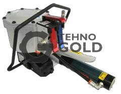 Комбинированный пневматический инструмент Columbia INCA HT 16 (Италия)