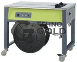 Полуавтоматическая машина EXS-206 (Китай)